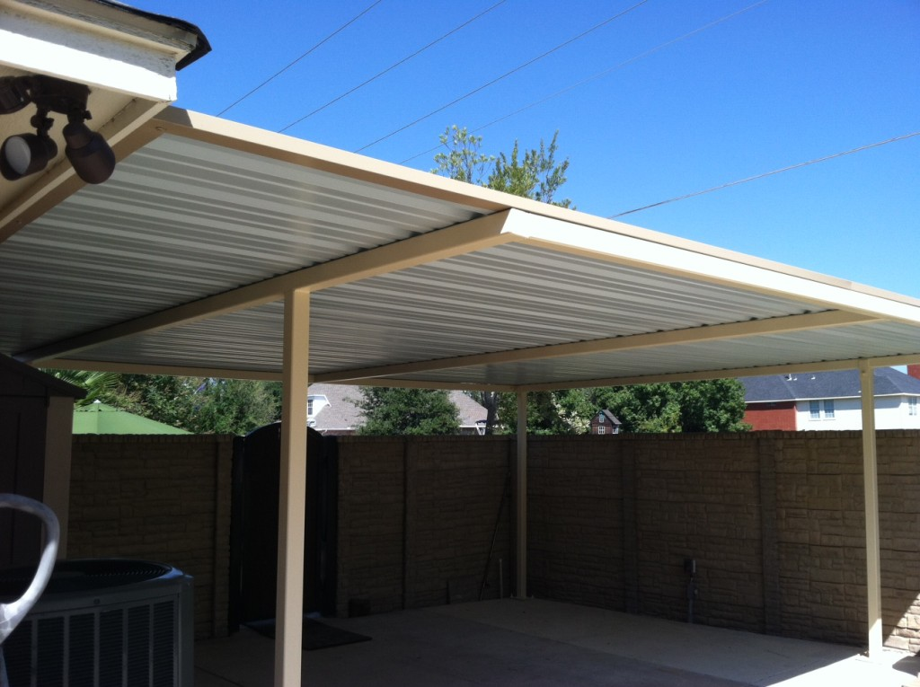 carport gallery complete carports of texas. Black Bedroom Furniture Sets. Home Design Ideas