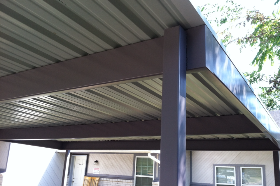 Our Blog Complete Carports Of Texas